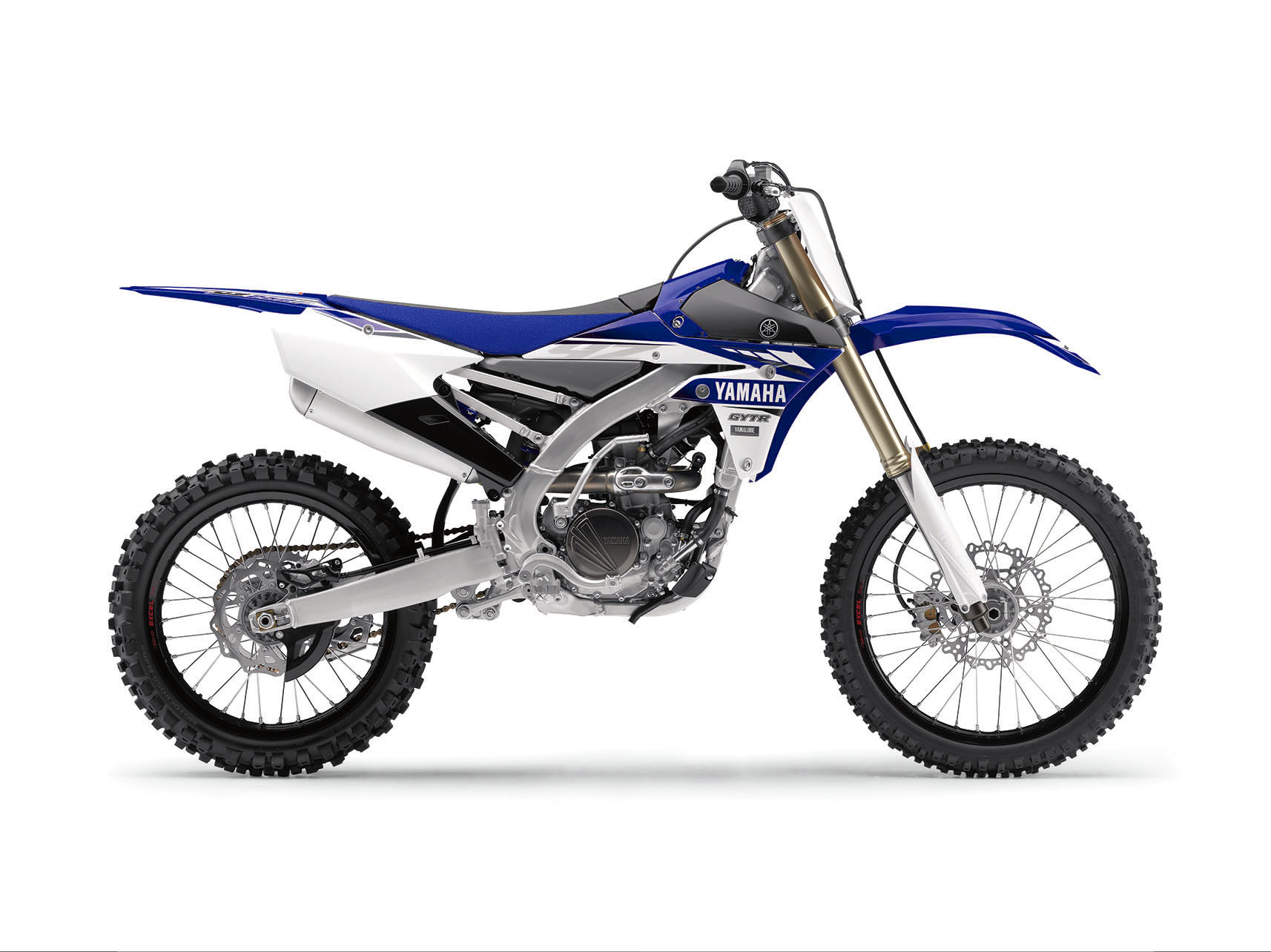 Bike Yz Yamaha Finds 125