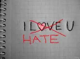 Hate-1