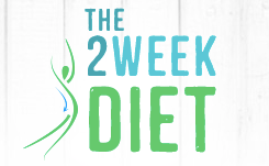 2 Week Diet Discount Coupon