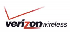 verizon wireless promotions for new customers