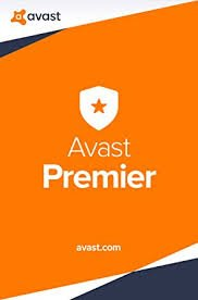 avast premier coupon