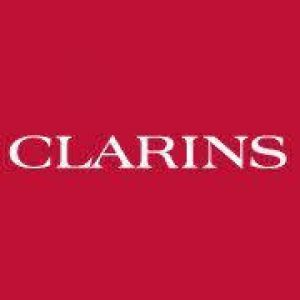 Clarins 10 off coupon
