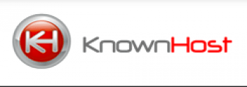 knownhost Discount 15% off Coupon codes 2017