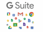 14-day trial G Suite basic promo code [Free Trial Offer]