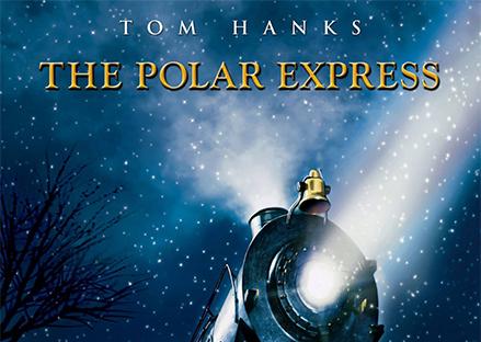 polar express film # 17