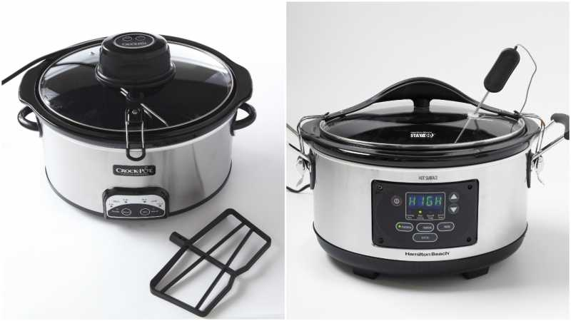 Best Slow Cooker Purchase