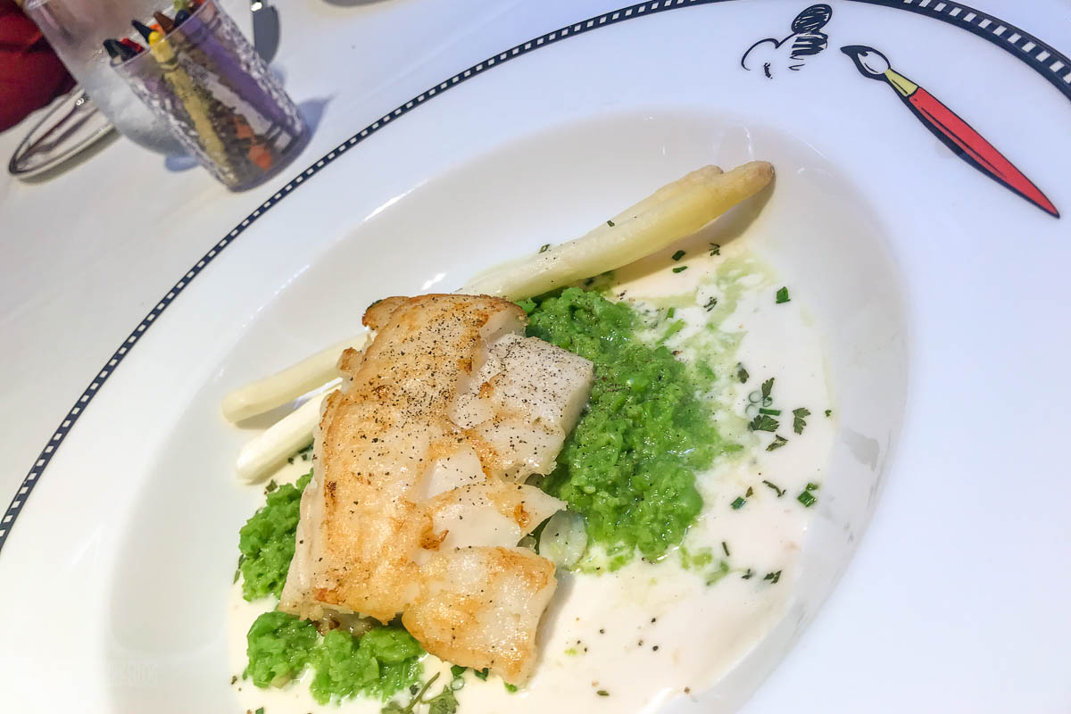 Cream Cheese Salsa And Cilantro