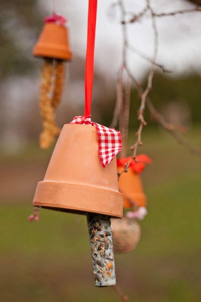 Diy Bird Feeders 3 Easy And Original Ideas To Make