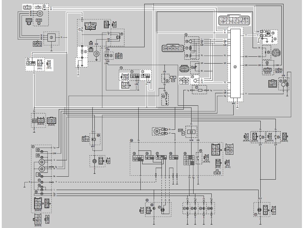 wiring diagram honda cb150r wiring diagram fuse box u2022 rh friendsoffido co