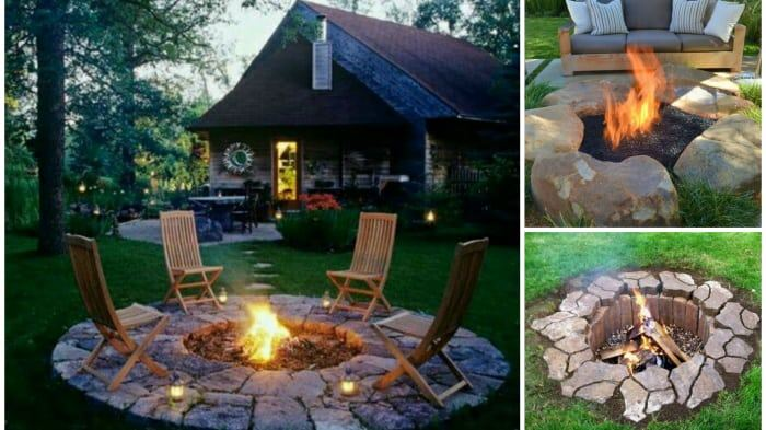 Better Homes And Gardens Landscaping Ideas