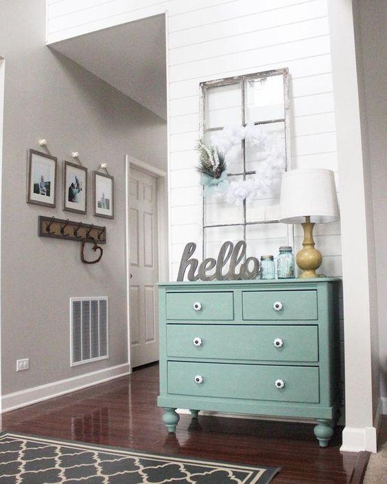 Cheap And Easy Home Decor Ideas