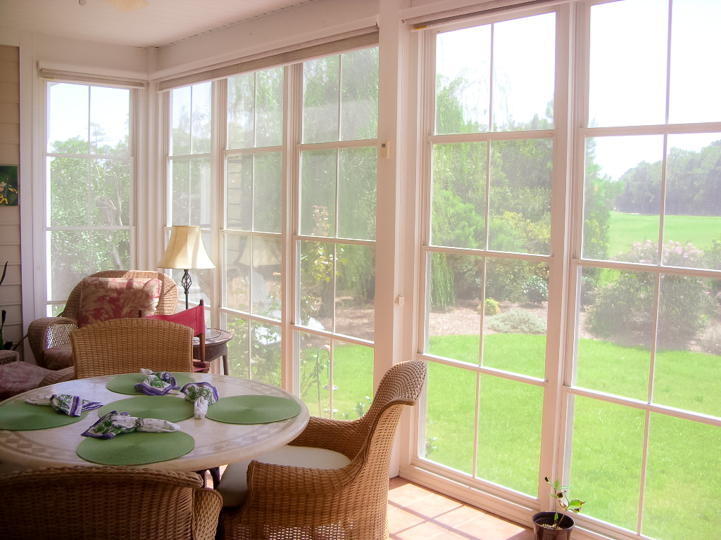 Eze Breeze Windows Cost