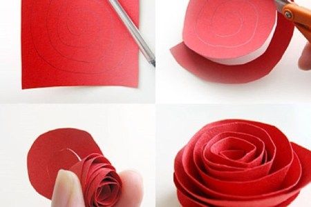 Easy paper flowers instructions flower shop near me flower shop easy flowers making how to make flower bouquet gift ideas paper easy flowers making how to make flower bouquet gift ideas paper flowers making easy julia mightylinksfo