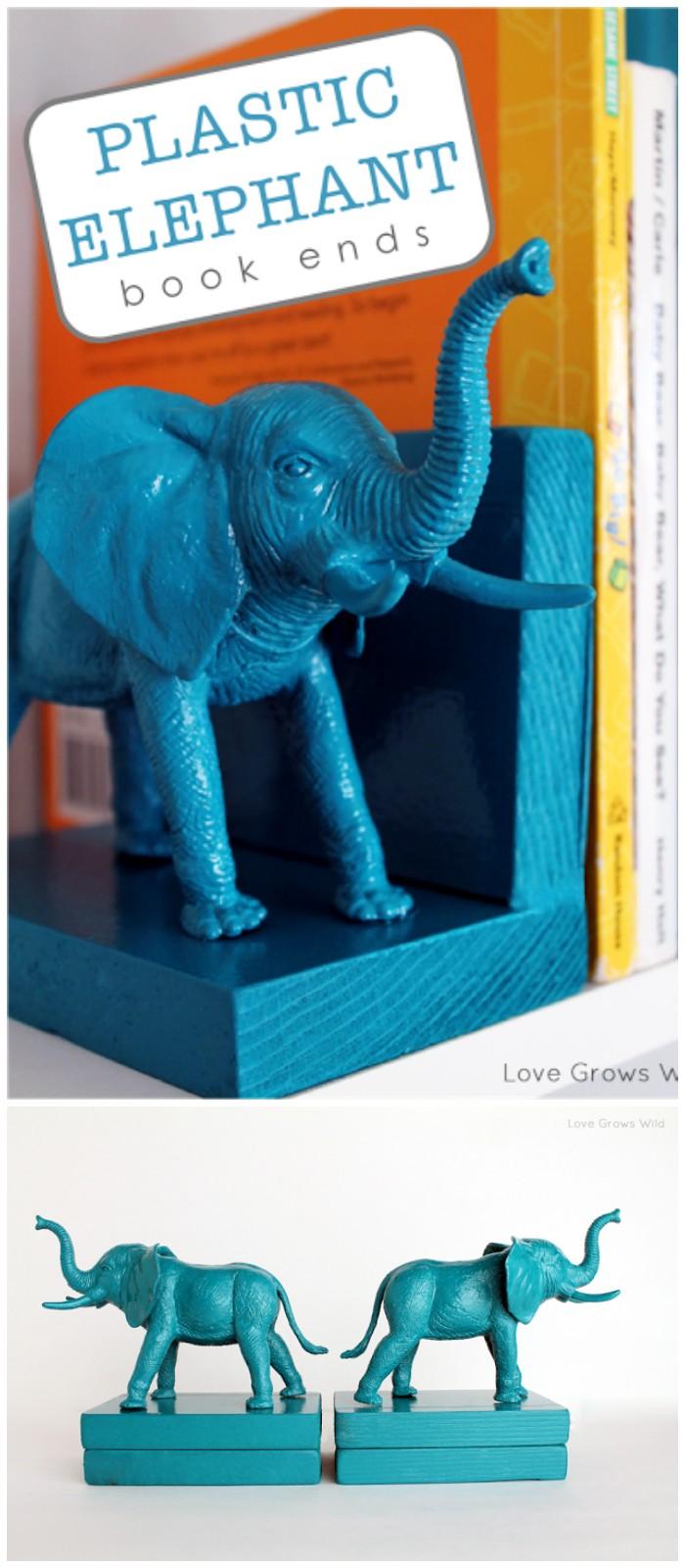 Diy Dollar Store Crafts Amp Decorating Ideas Diy Home Decor