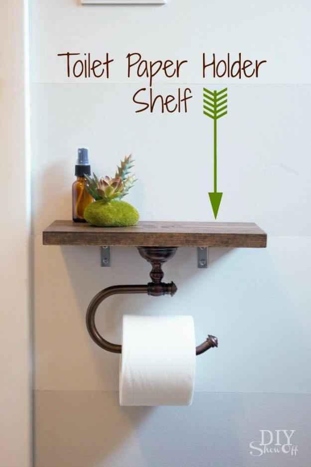 Bathroom Decor Pinterest