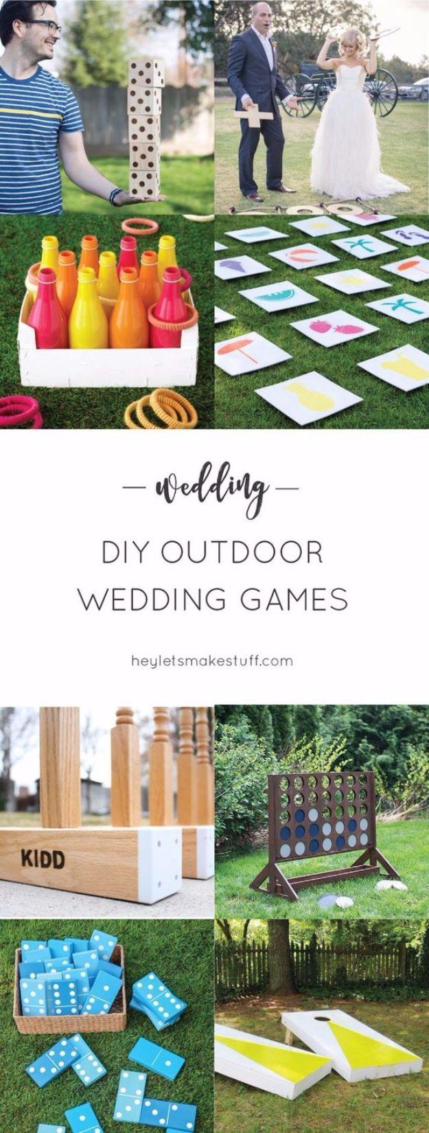 Easy Garden Box Ideas