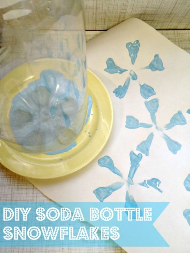 Quick And Easy Arts And Crafts Kids