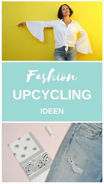 100 Upcycling Ideen zum Nähen, Basteln und DekorierenPom Pom