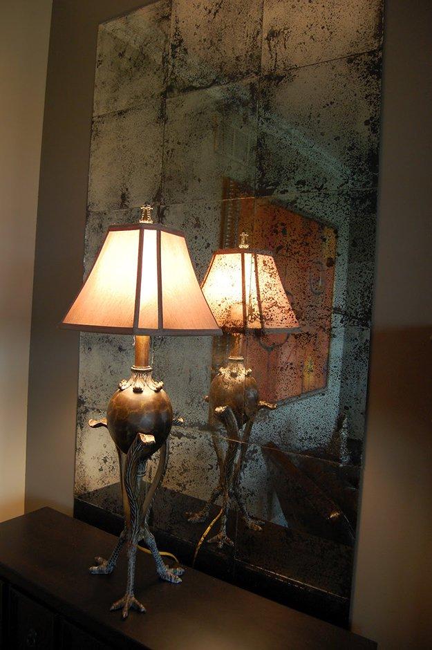 Diy Craft Ideas Home Decor