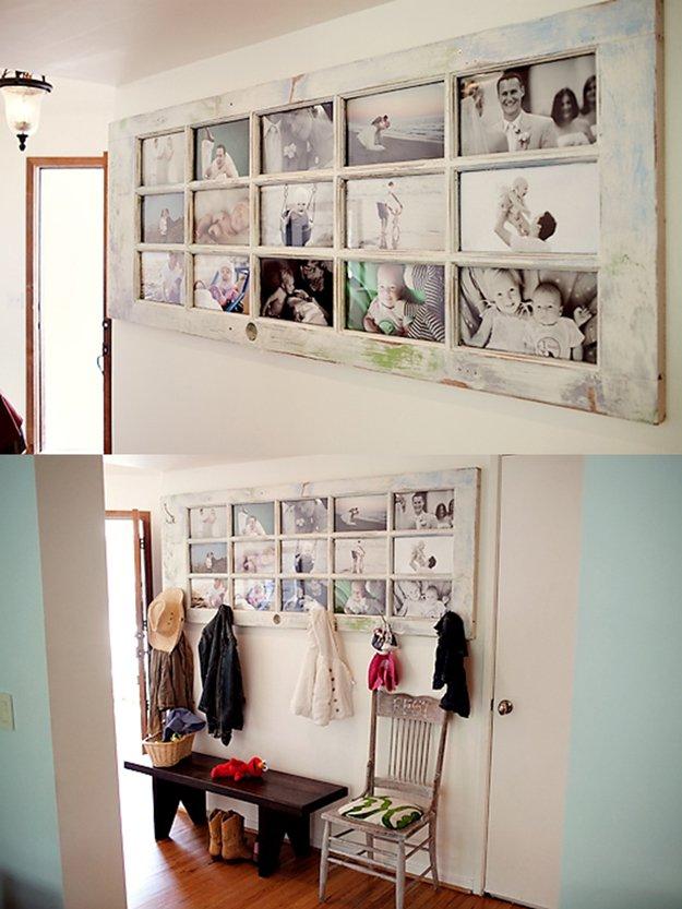 Diy Home Decor Ideas Tumblr
