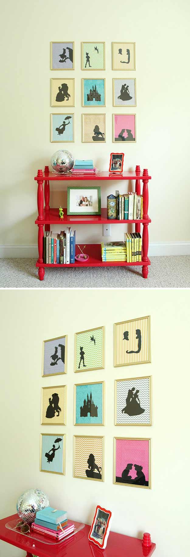 Best Kitchen Gallery: Disney Bedroom Designs For Teens Diy Projects Craft Ideas How To's of Room Ideas Diy  on rachelxblog.com