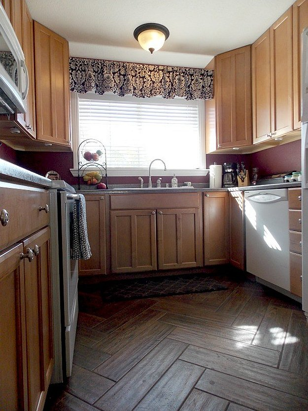 Cabinet Refacing Ideas Diy Projects Craft Ideas Amp How To S
