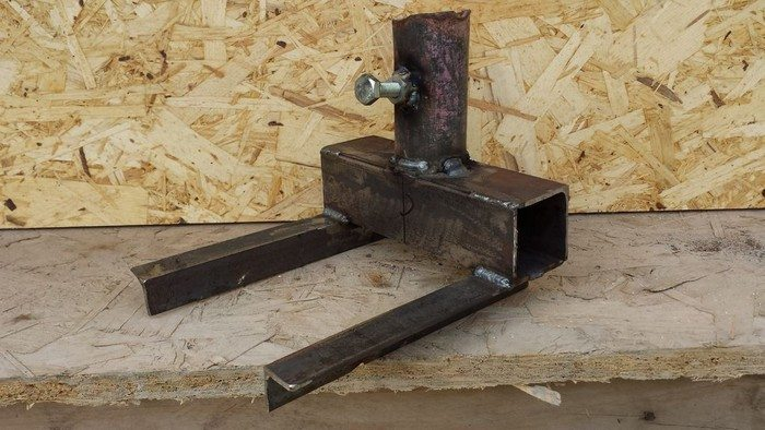 Make Your Own Pallet Breaker Diy Projects For Everyone
