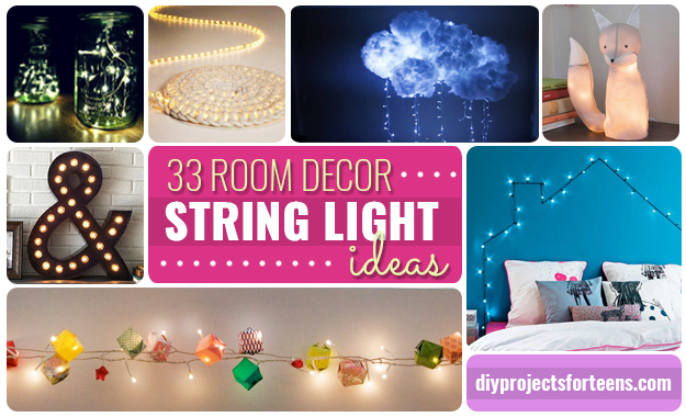 Cute Room Girls Ideas Decorating