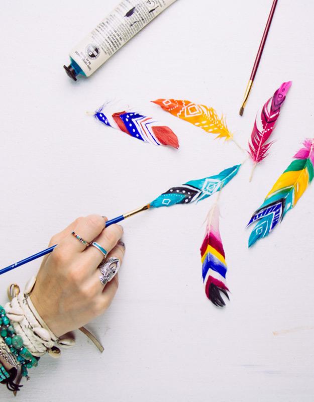 Art Craft Ideas Home Decor