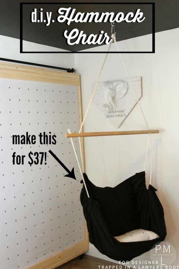 Mason Jar Ideas Guys