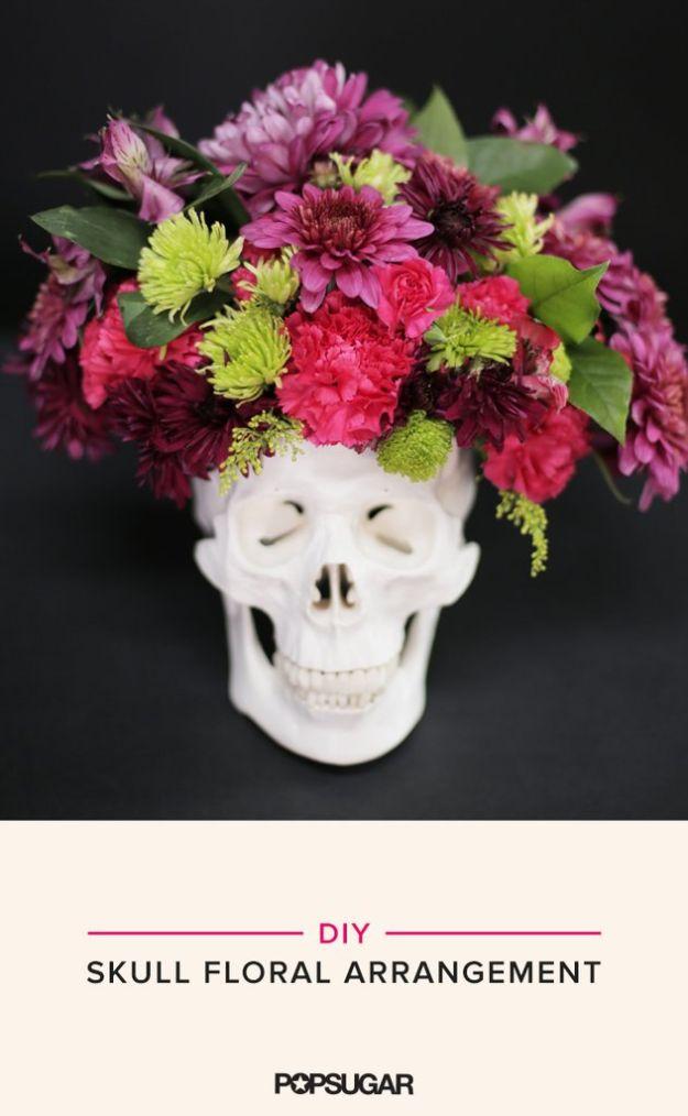 Homemade Garden Box Ideas