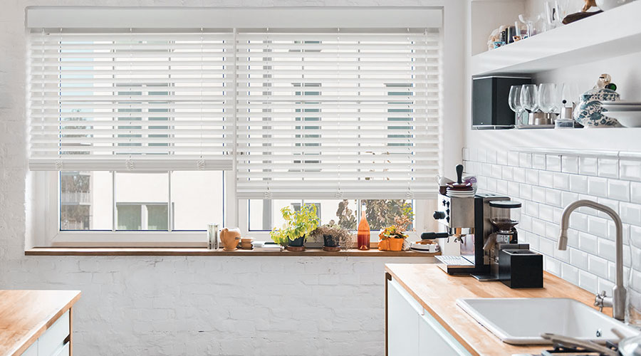 Venetian Blinds Dealer in Gurgaon