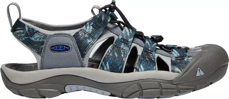 Keen Sandals Near Me
