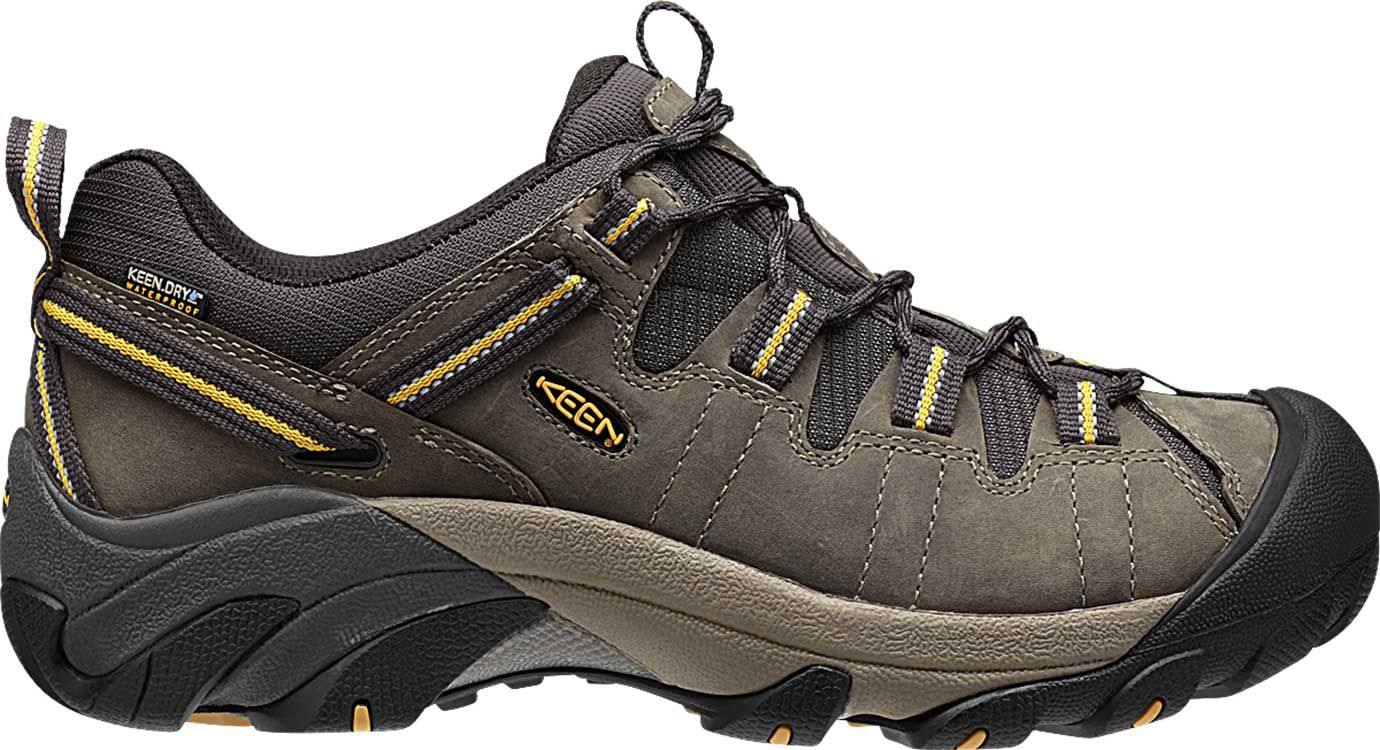 Keen Shoes Hiking