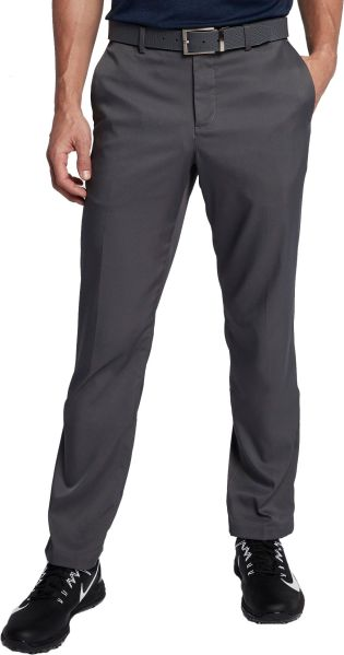 Nike Flat Front Pants   Golf Galaxy Nike Flat Front Pants