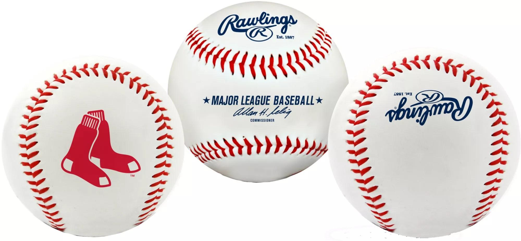 red sox baseball # 0