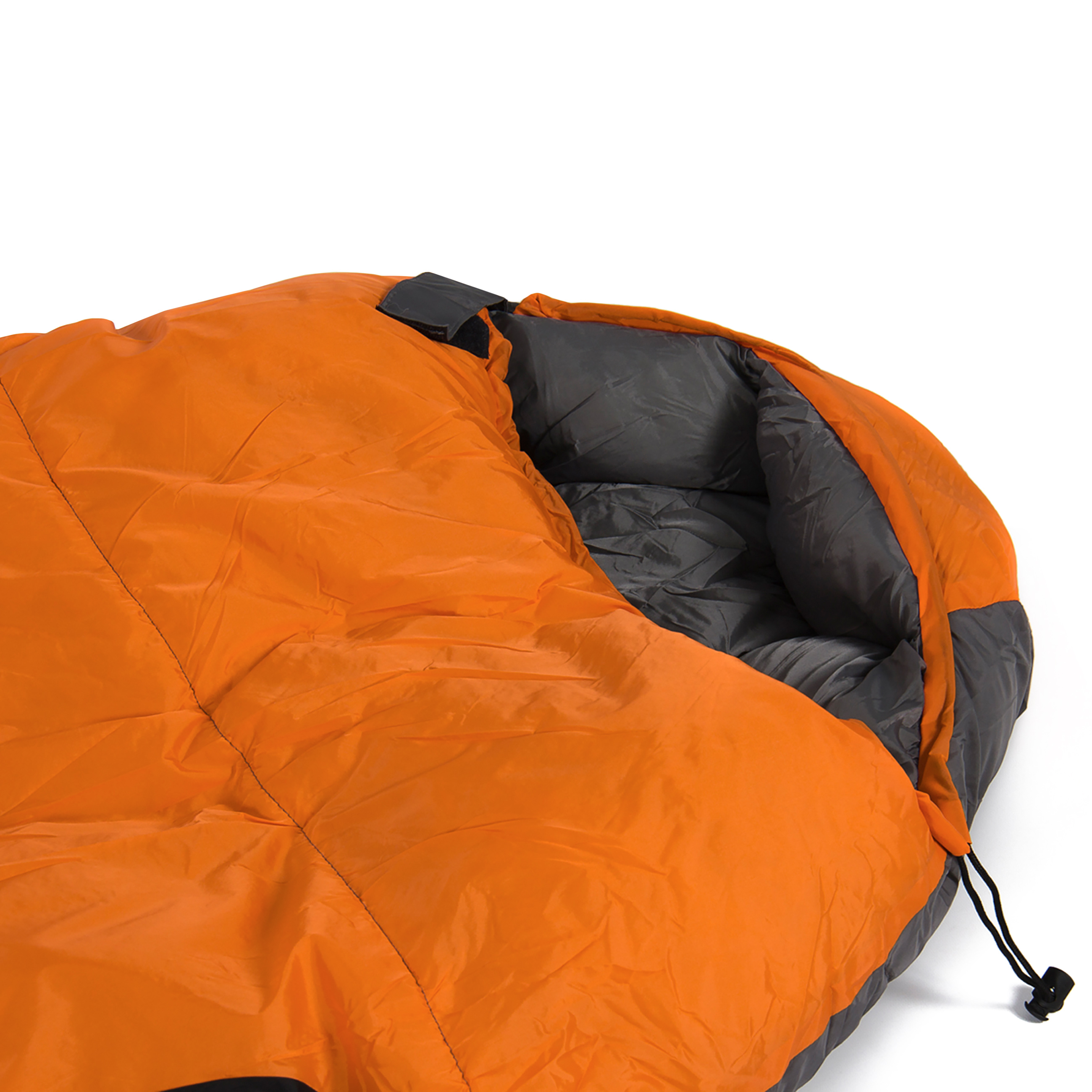 zelo sleeping bag - HD2600×2600
