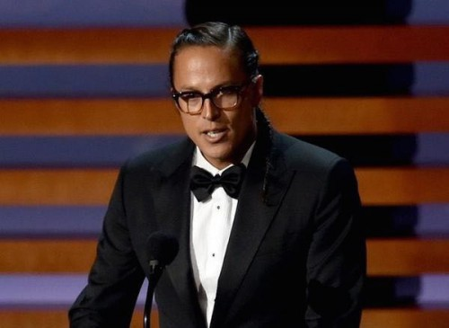 Dlisted      True Detective    Director Cary Joji Fukunaga Has Moistened     Dlisted      True Detective    Director Cary Joji Fukunaga Has Moistened The  Internet