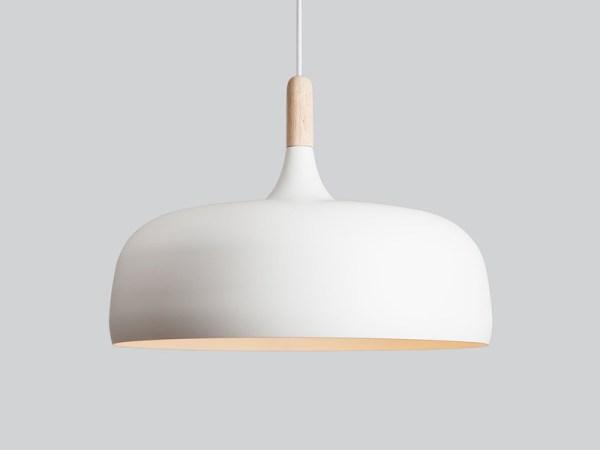 designer pendant lighting uk # 45