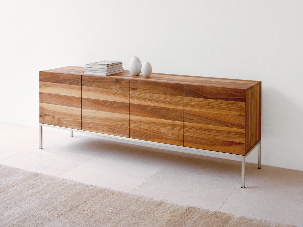 Where Buy Solid Wood Furniture