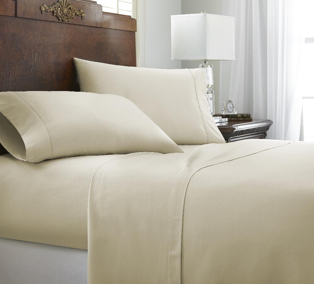Wholesale Soft Essentials Premium Embossed Chevron Design ...