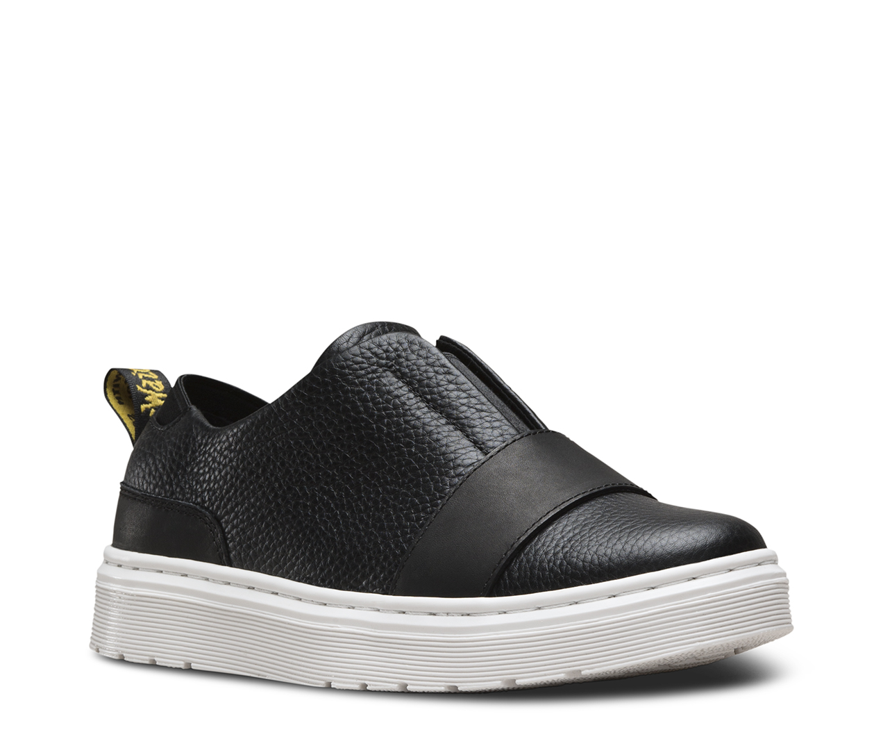 Boys Shoes Clearance Toddler