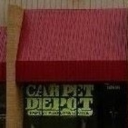Carpet Depot   Loveland  OH   Alignable Carpet Depot