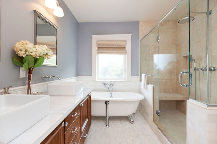 Adding Luxury to Your Bathroom Without Spending a Fortune Remodeling     adding luxury to your bathroom without spending a fortune remodeling