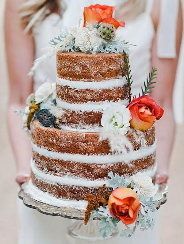 How Much Do Wedding Cakes Cost    Woman Getting Married wedding cake cost 4