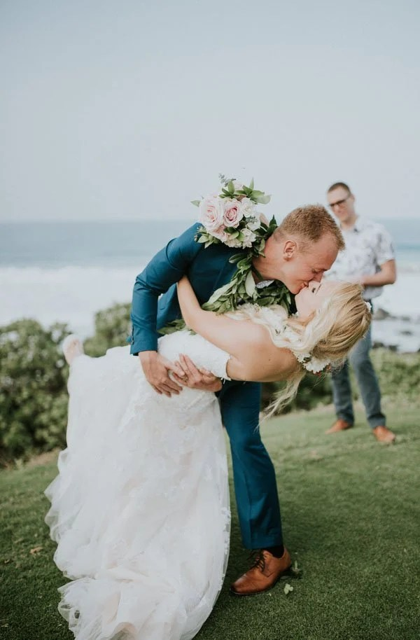 Quick Wedding Ceremony Ideas