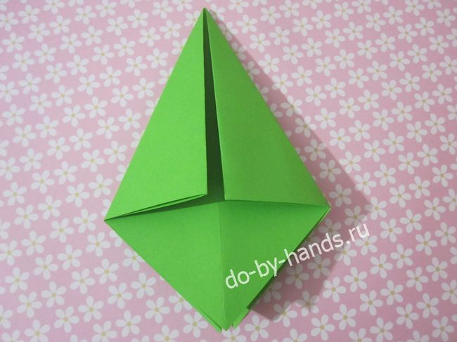 Elochka-Origami10