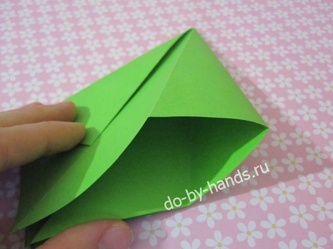 Elochka-Origami16.