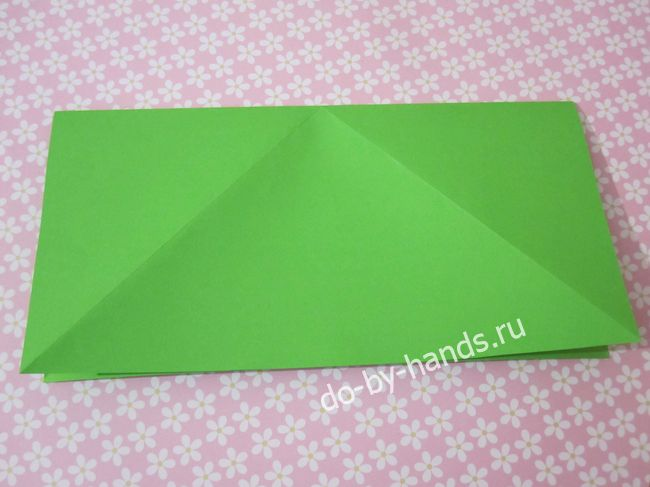 Elochka-Origami1