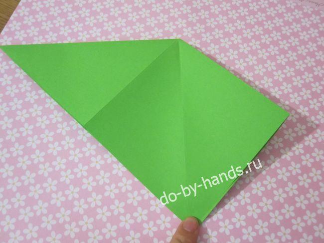 Elochka-Origami8.